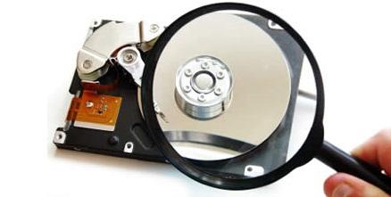 מסודר שחזור קבצים מדיסק קשיח, כרטיסי זכרון, מחשבים ועוד   דוקטור דיסק GD-69